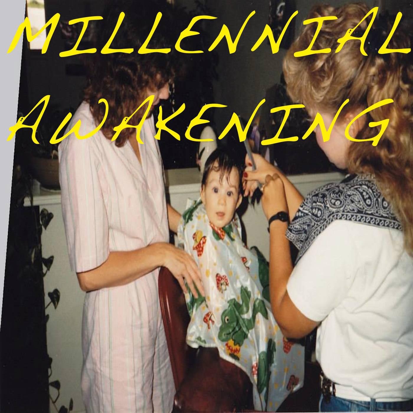Millennial Awakening